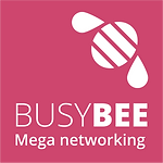 Busy Bee Mega networking