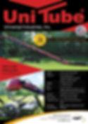 Uni-Tube-1537-1547-Brochure.jpg