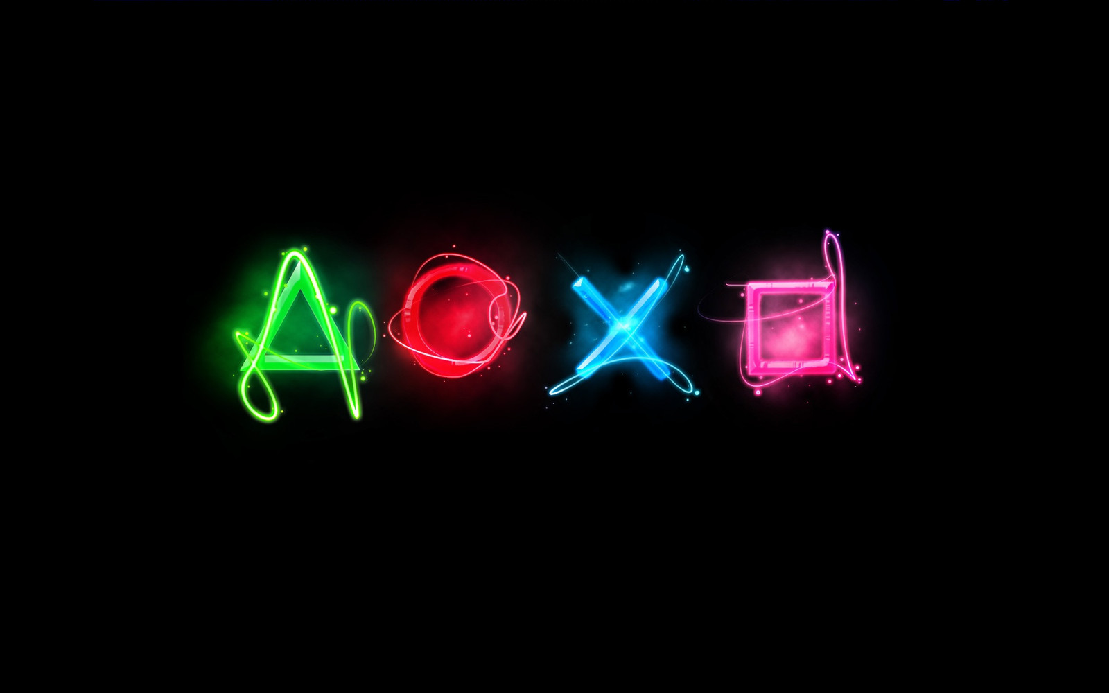 Awesome Beautiful Gamer Wallpapers Jpg