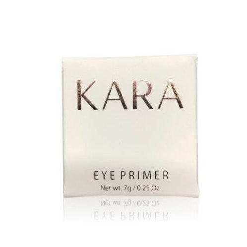 Primer de ojos KARA