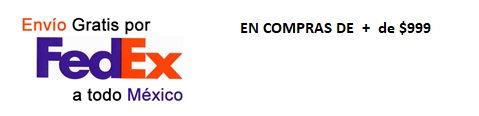 Envio-Fedex.jpg