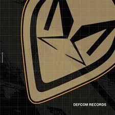defcom2.jpg