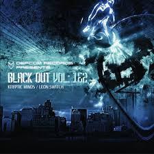blackout1.jpg