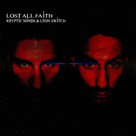 lostallfaith.jpg