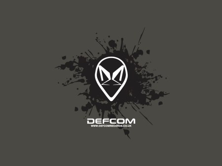 defcomrecords6.jpg