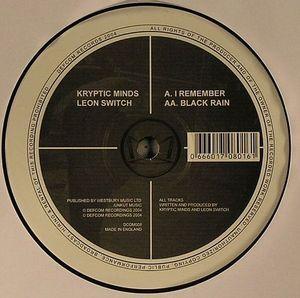 blackrain1.jpg