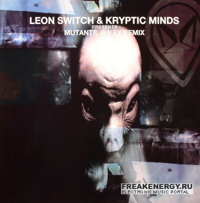1214595401_kryptic-minds-leon-switch-mut