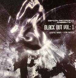 blackoutvol1.jpg
