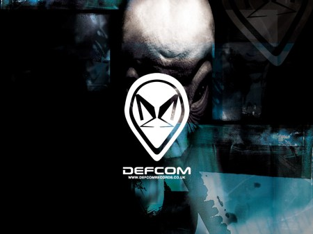 defcomrecords4.jpg