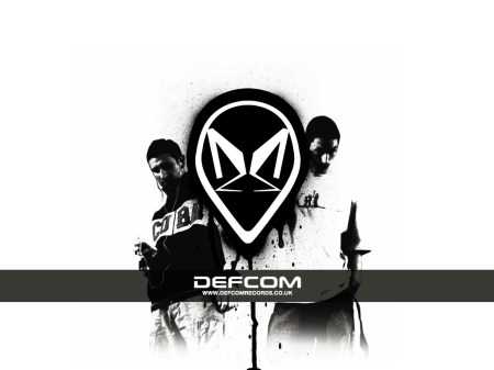 defcomrecords7.jpg