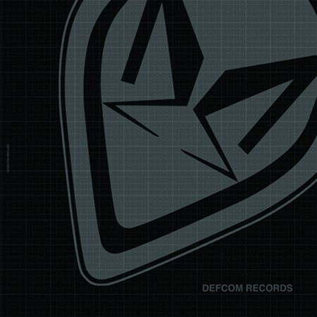 defcomrecords1.jpg