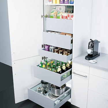 storage-solutions-larder-unit-with-an-in