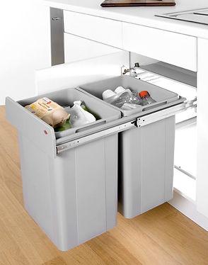 wesco-big-bio-double-waste-bin-52l.jpg