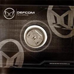 defcom3.jpg