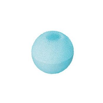 мяч для взбивания пены