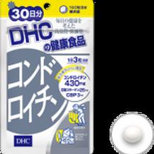 хондроитин DHC