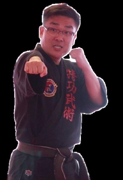 Master Lee_edited.png