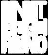 לוגו ענת בג׳רנו