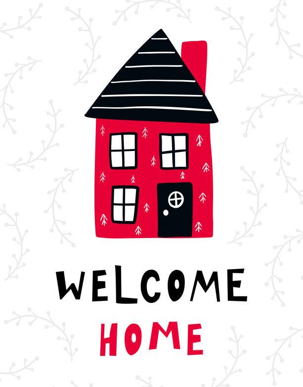הפיכת הבית לבית חלומות