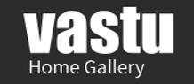 לוגו וסטו