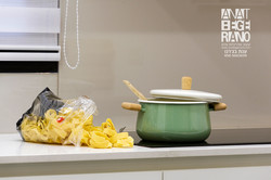 פרטים במטבח
