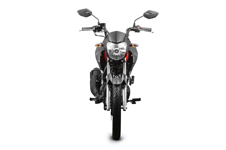 Moto_Factor_150_2020_frente_red_hot