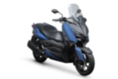 2020_XMAX_3-4_direita_matt_blue.jpg