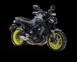 Moto_MT-09_2020_3-4_direita_night-fluo