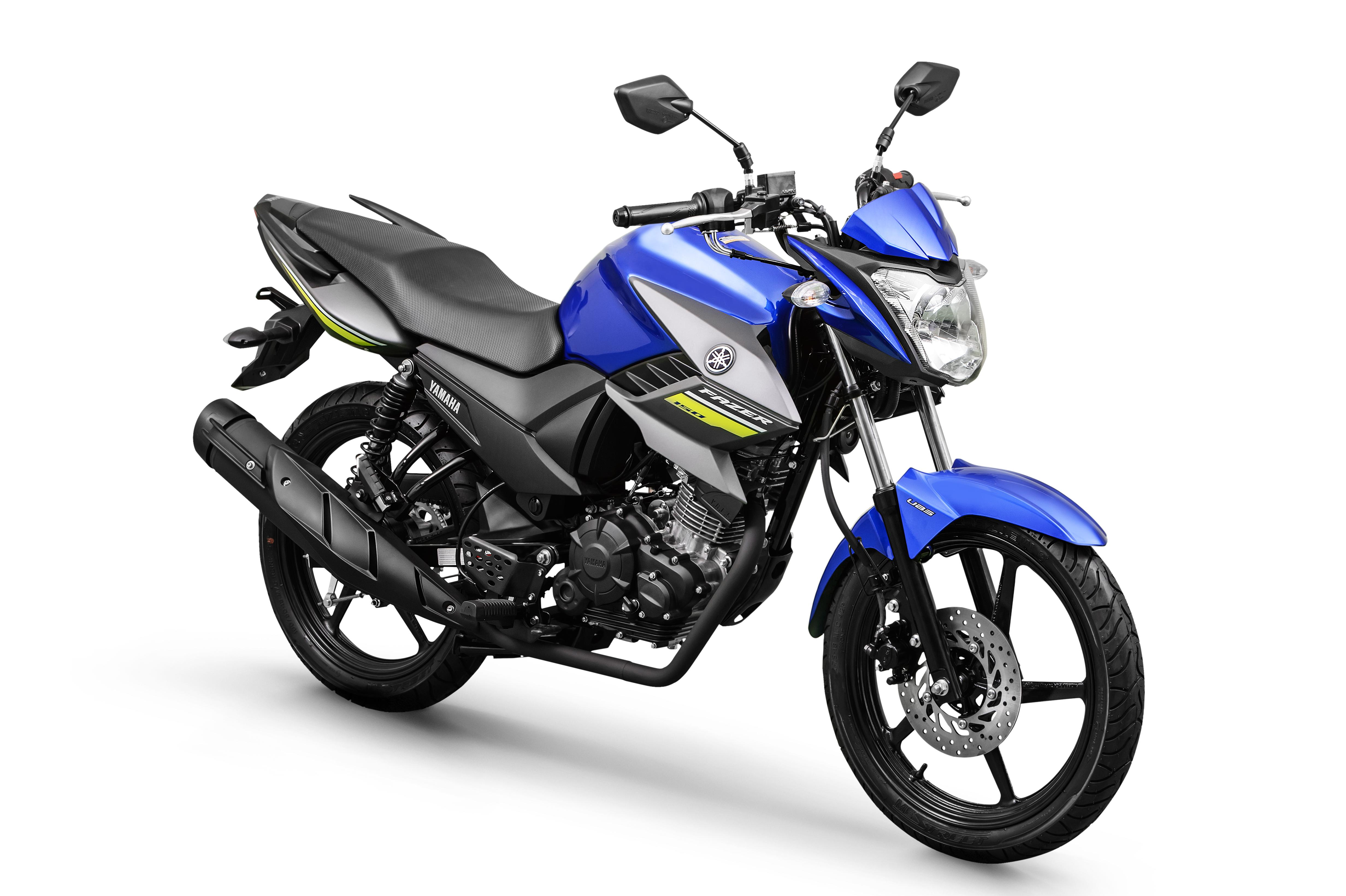 Moto_Fazer_150_2020_3-4_direita_racing_b