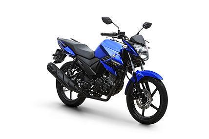 2021_FAZER_150_RACING_BLUE_3-4_DIREITA.jpg