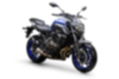 2020_MT07_RACING_BLUE_3-4_DIREITA.jpg