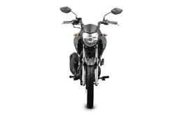 Moto_Factor_150_2020_frente_preto_eclips