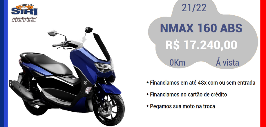 NMAX 2022.png