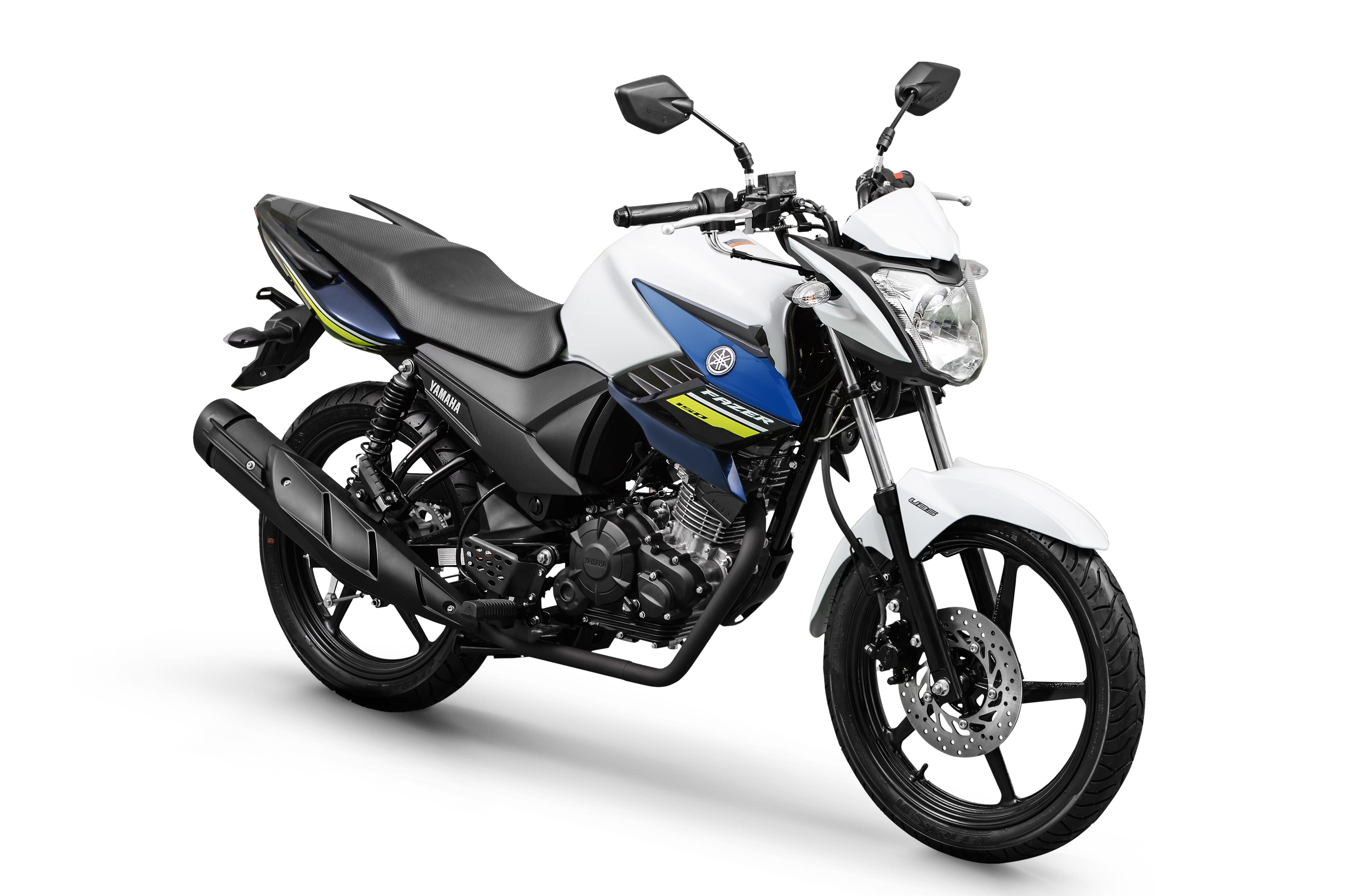 Moto_Fazer_150_2020_3-4_direita_branco_c