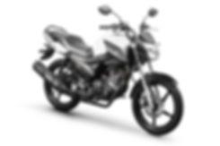 Moto_Factor_150_2020_3-4_direita_sports_