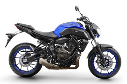 Moto_MT-07_ABS_2020_Lateral_RACING_BLUE.