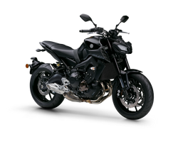 Moto_MT-09_2020_3-4_direita_matt-black