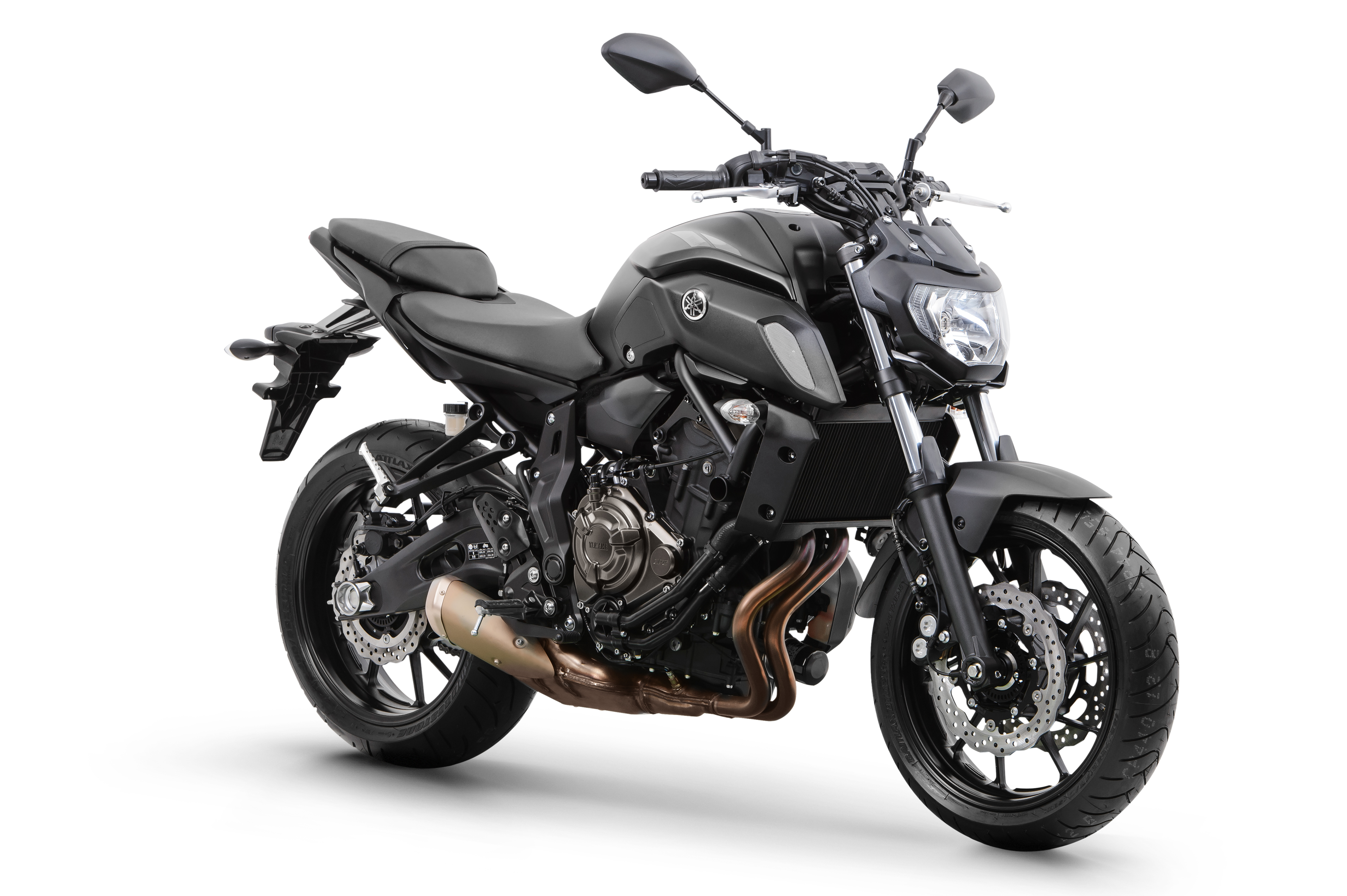 Moto_MT-07_ABS_2020_3-4_MATT_BLACK