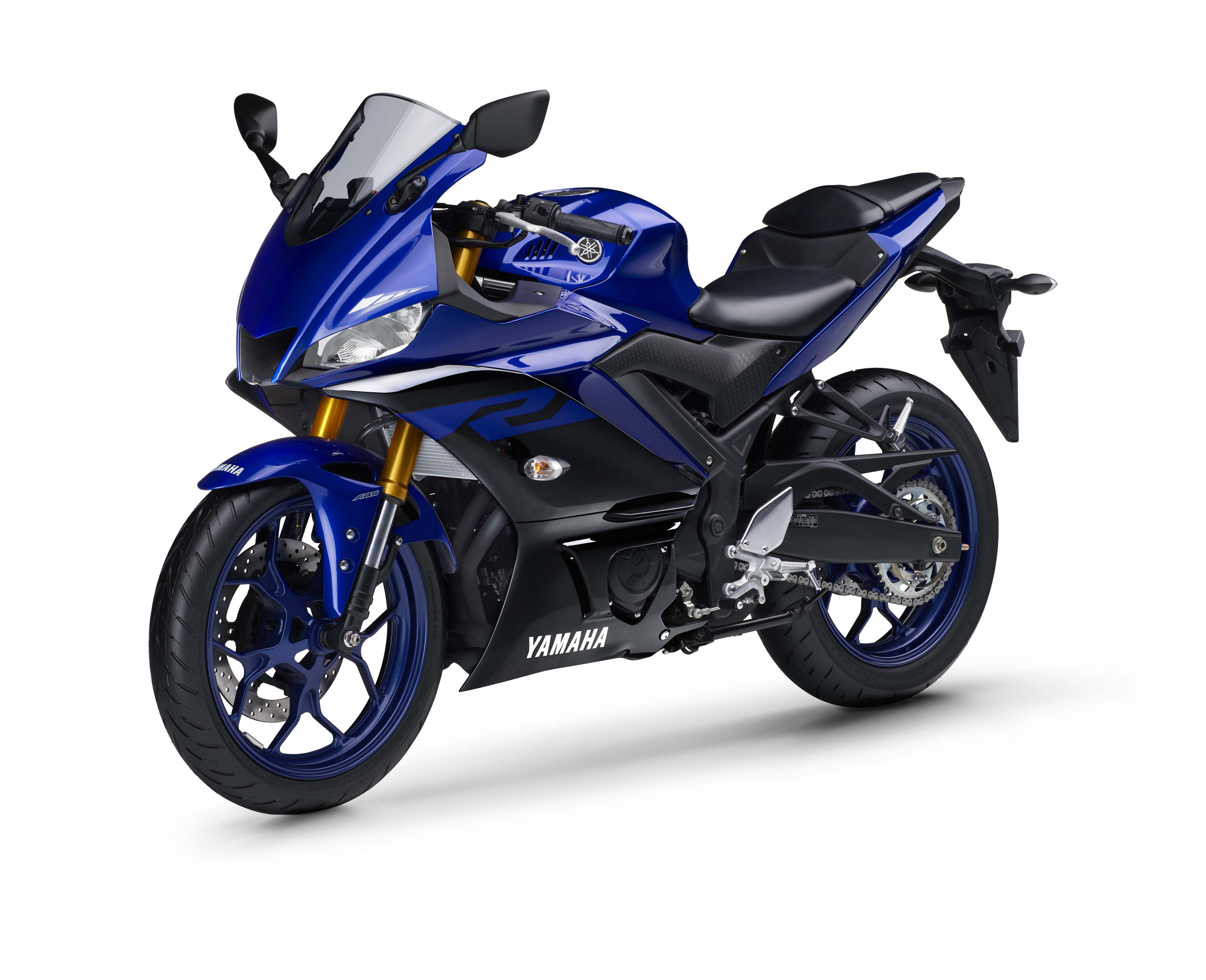 2020_R3_3-4_esquerda_racing_blue