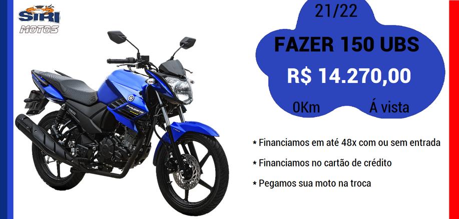 FAZER 150 2022.png