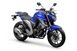 2020_Fazer_250_3-4_direita_racing_blue