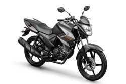 Moto_Fazer_150_2020_3-4_direita_matt_bla