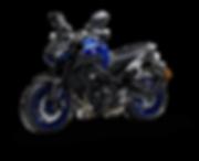 Moto_MT-09_2020_3-4_esquerda_racing-blue