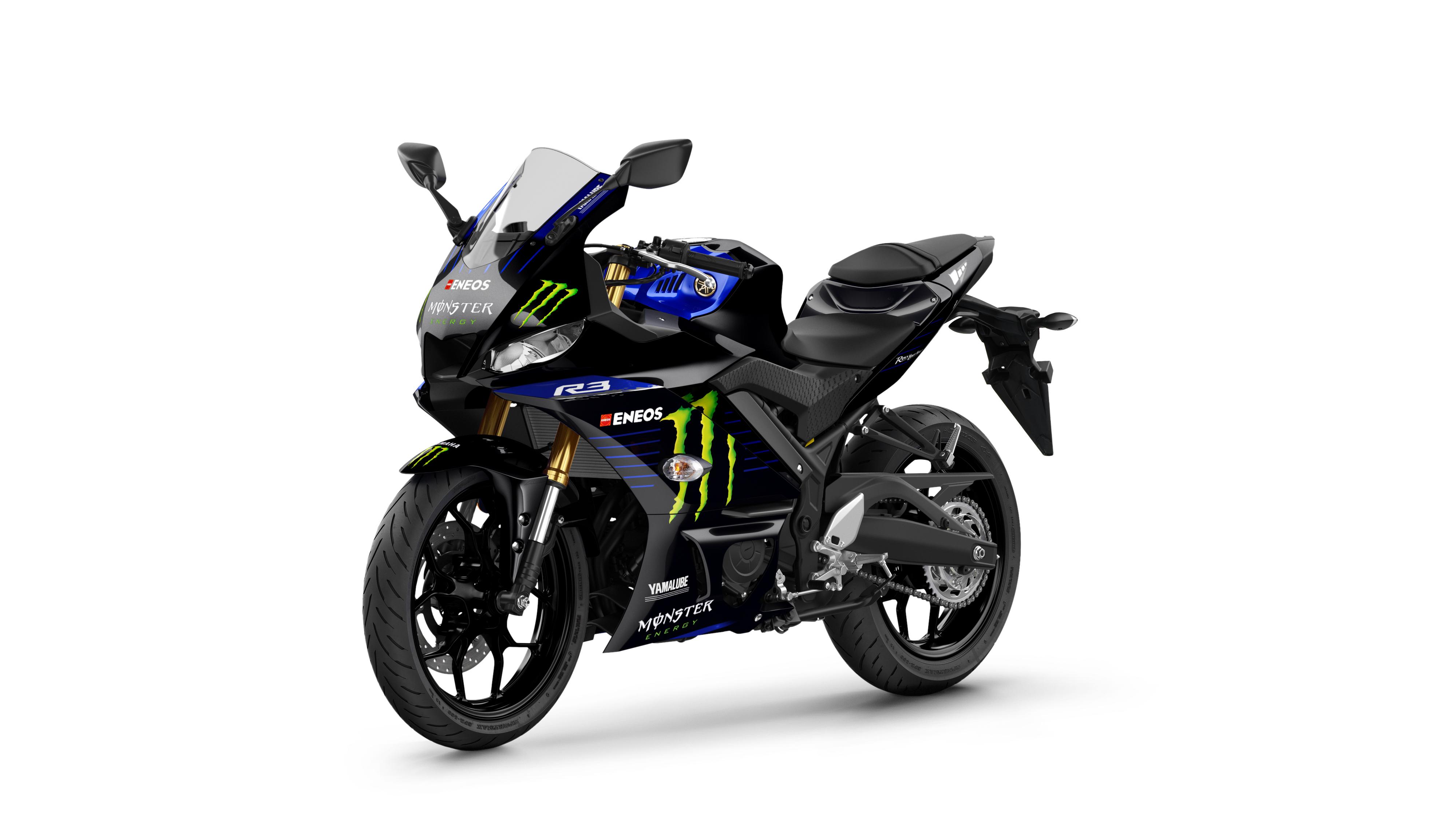 2020_R3_3-4_esquerda_Monster_Energy_Moto