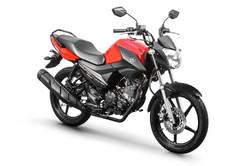 Moto_Factor_150_2020_3-4_direita_red_hot