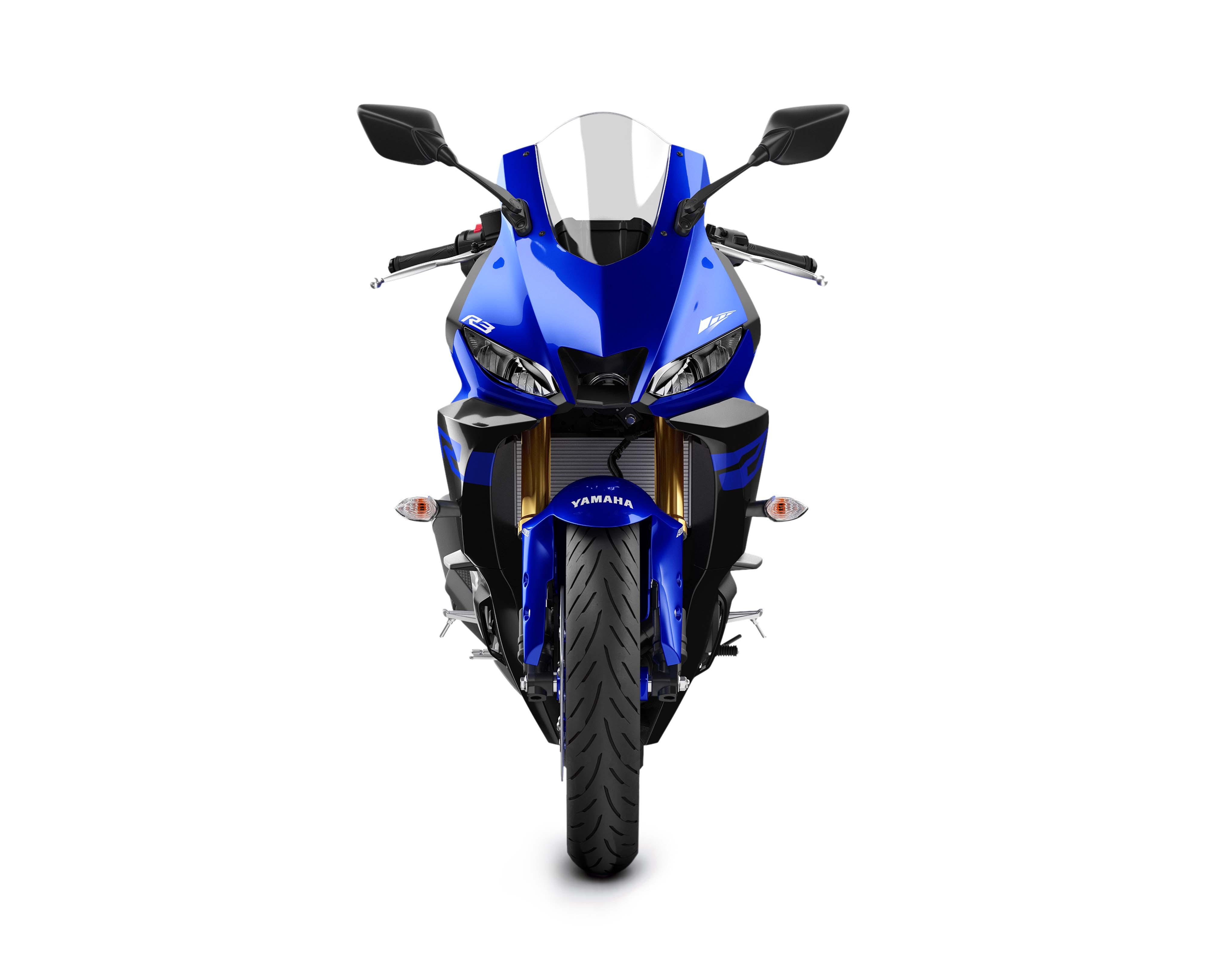 2020_R3_frente_racing_blue