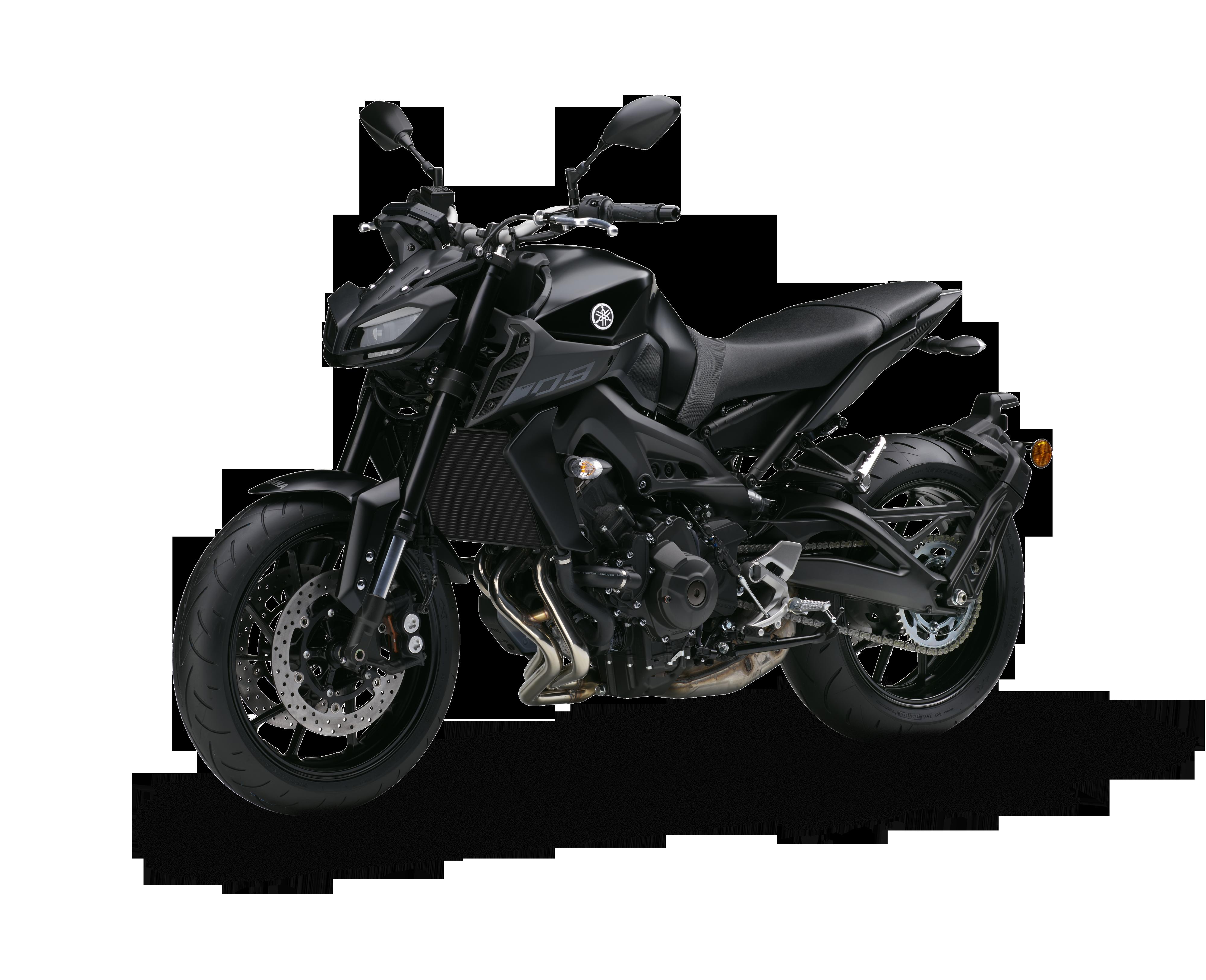 Moto_MT-09_2020_3-4_esquerda_matt-black.