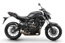 Moto_MT-07_ABS_2020_Lateral_MATT_BLACK