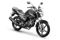 Moto_Factor_150_2020_3-4_direita_preto_e