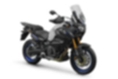 MOTO_SUPER_TENERE_1200_2020_ICE_GREY_3-4